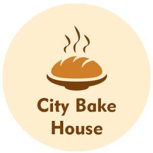 City Bake House