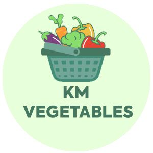 KM Vegetables