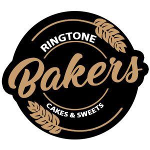 Ringtone Bakers